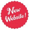 У нас новый сайт!
