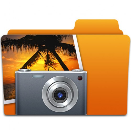 Фотозаказ [код продукта: 5812]